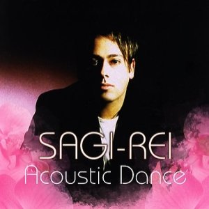 Image for 'Acoustic Dance'