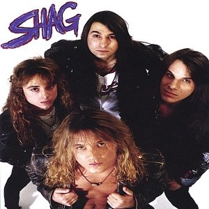 Image for 'Shag'