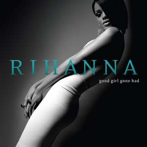 Imagem de 'Good Girl Gone Bad (Deluxe)'