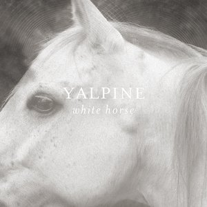 Image for 'White Horse EP'
