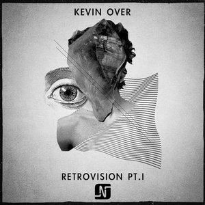 Image for 'Retrovision PT. I'