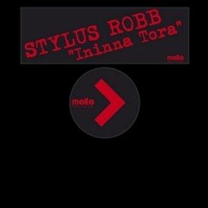 Image pour 'Ininna Tora (Original Mix)'