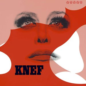 Image for 'Knef'