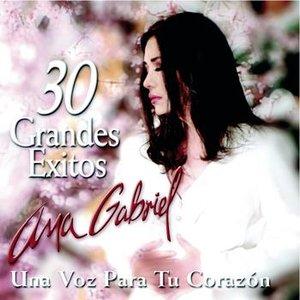 Image for '30 Grandes Exitos Un Tu Corazon'