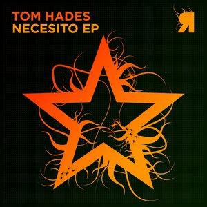 Image for 'Necesito EP'