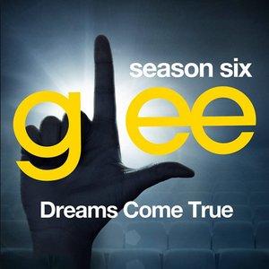Image for 'I Lived (Glee Cast Version)'
