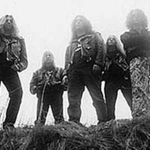 Image pour 'Vomitory'