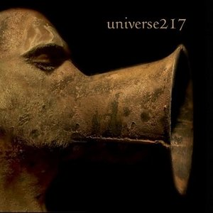 Image for 'Universe217'