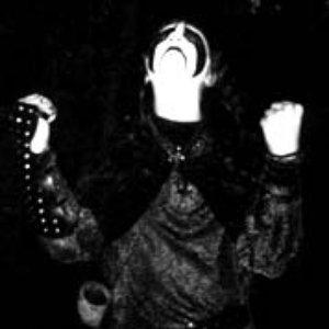 Bild für 'Ghazghkull'
