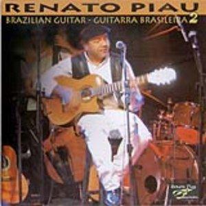 Image for 'Brazilian Guitar - Guitarra Brasileira 2'