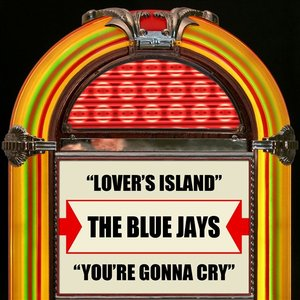 Image for 'Lover's Island / You're Gonna Cry'