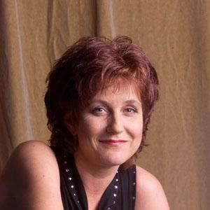 Heidi Hauge