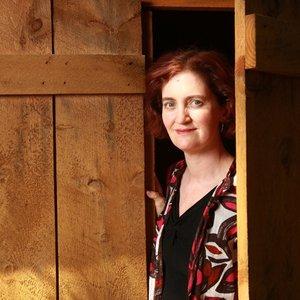 Image for 'Emma Donoghue'