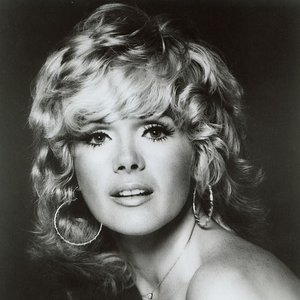 Image for 'Connie Stevens'
