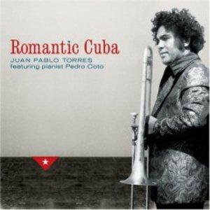 Bild für 'Romantic Cuba'