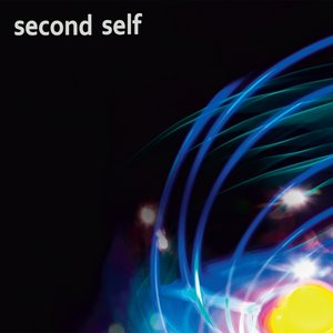 Image for 'Second Self'