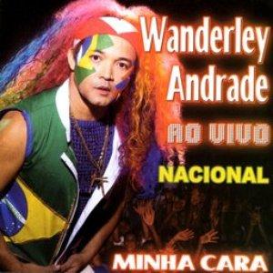 Imagen de 'Ao Vivo Nacional'