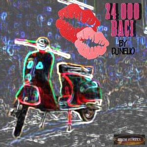 Imagem de '24000 Baci'