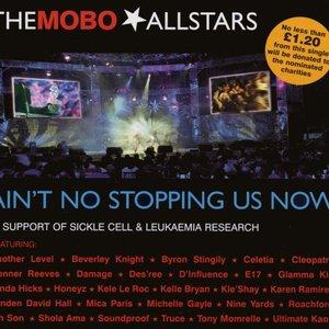 Bild för 'The MOBO Allstars'
