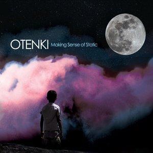 Image for 'Otenki'