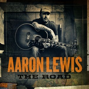Bild für 'The Road (Deluxe Version)'
