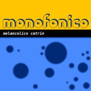 Image for 'CD04.MONOFONICO'