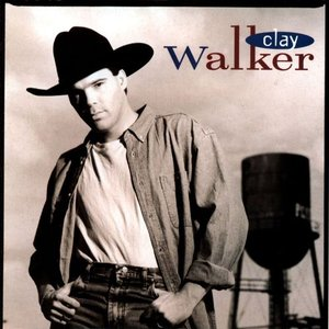 Image for 'Clay Walker'