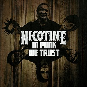 Image for 'In Punk We Trust'
