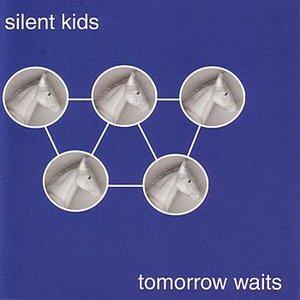 Image for 'Tomorrow Waits'