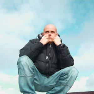 Image for 'Darren Bailie'
