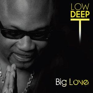 Image for 'Big Love (The Album)'