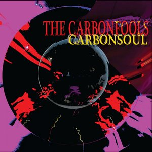 Image for 'Carbonsoul'