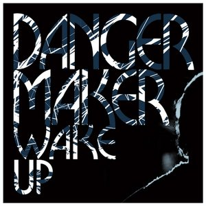 Image for 'Wake Up - Single'