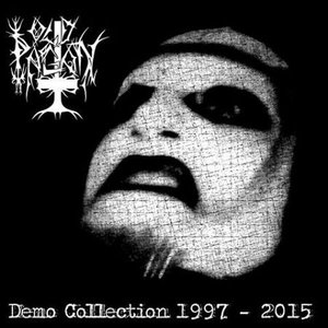 Image for 'Demo Collection 1997 - 2015'