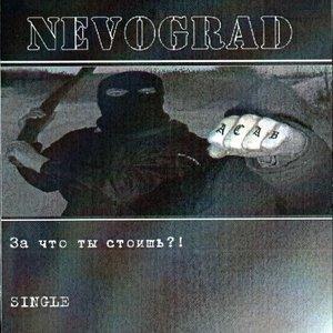 Imagen de 'Невоград'