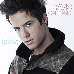 Image for 'Believe - Single'