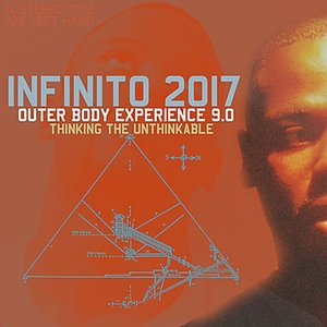 Immagine per 'Outer Body Experience 9.0: Thinking The Unthinkable'
