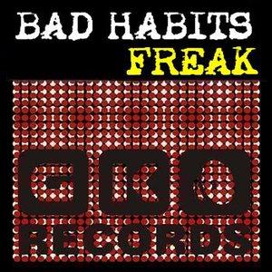 Image for 'Freak EP'