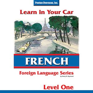 Image for 'Lesson 2 - Basic Phrases'