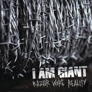 Image for 'Razor Wire Reality'