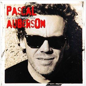 Image for 'Le Meilleur de Pascal Auberson'