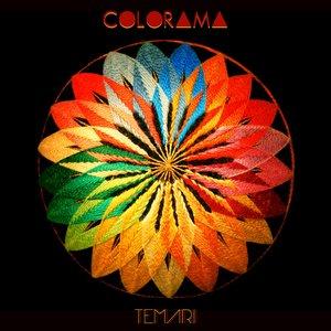 Image for 'Temari'
