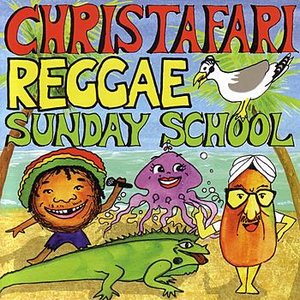 Imagem de 'Reggae Sunday School'