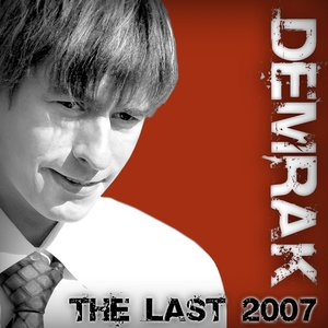 Image for 'The Last 2007'