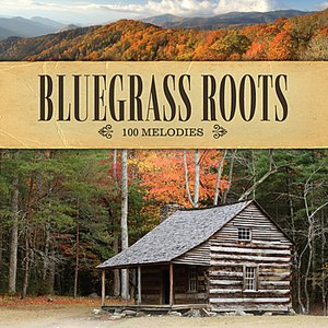 Image for 'Bluegrass Roots'