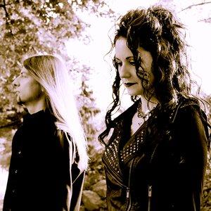 Bild für 'Raven X'
