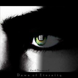 Image for 'darkDiaMonD'