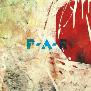 Image for 'F-A-R'