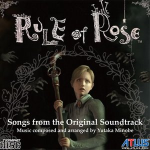 Image for 'Rule Of Rose'