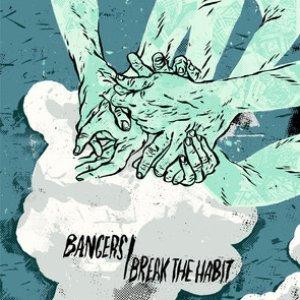 """Image for 'Bangers / Break The Habit split 12""""'"""